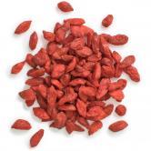 Goji Berries, 250 g