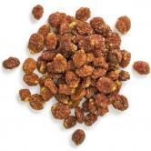 Organic Golden Berries, 250 g