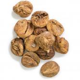 Organic Dried Figs, 500 g