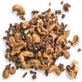 Organic Cashew-Cacao Cluster, 150 g