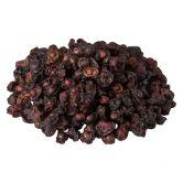Organic Schisandra Berries, 250 g