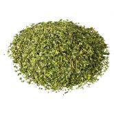 Moringa Tea, 100 g