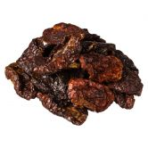 Organic Dried Tomatoes, 250 g