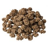 Organic Raw Chocolate Mulberries, 100 g