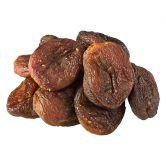 Organic Dried Apricots, 500 g