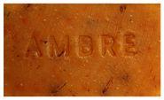 Ambre Costa Del Azahar Warming & Moisturising Soap, 100 g