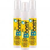 BetterYou Boost Vitamin B12 Spray (300 mcg, 25 ml), 3-Pack