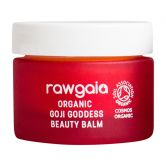 Raw Gaia Goji Goddess Beauty Balm, 30 ml