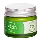 Raw Gaia Hemp Heaven Cream, Trial Size, 15 ml