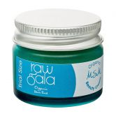 Raw Gaia MSM Beauty Cream, Trial Size, 15 ml