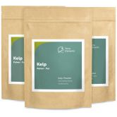 Kelp Powder, 250 g