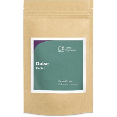 Dulse Flakes, 100 g