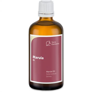 Marula Oil, 100 ml