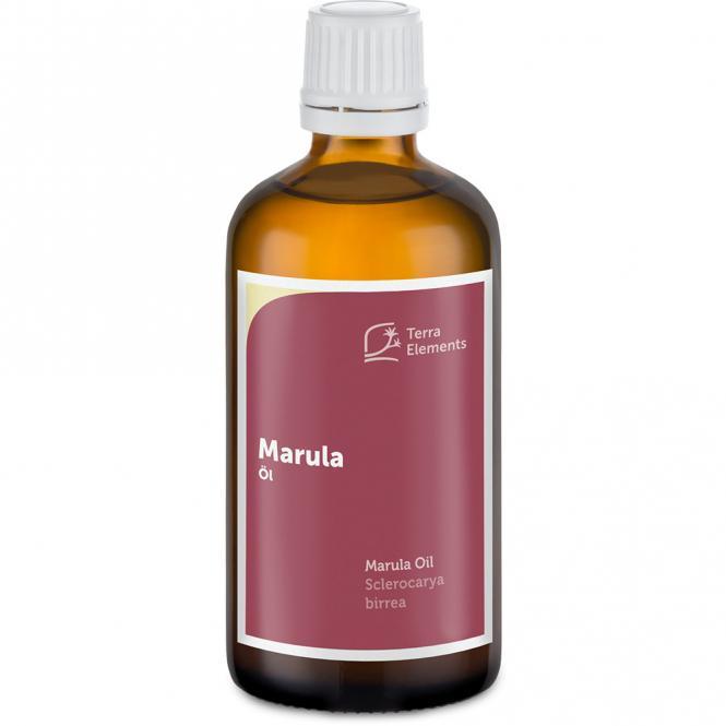 Marula Oil, 100 ml