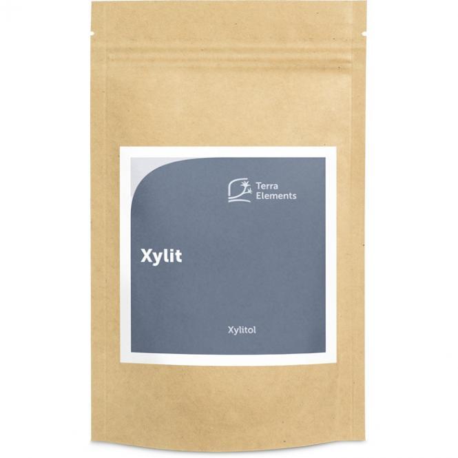 Xylitol, 250 g