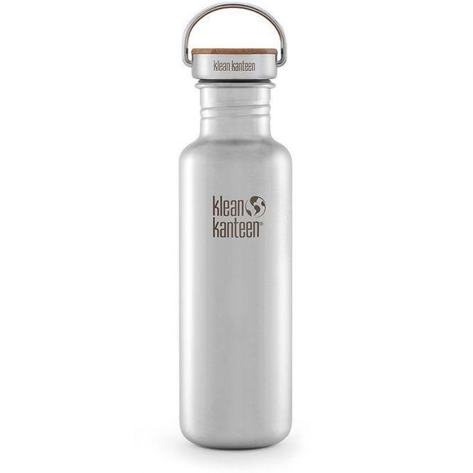 Klean Kanteen Reflect Water Bottle, 800 ml