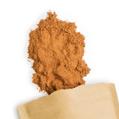 Cat's Claw Powder, 100 g