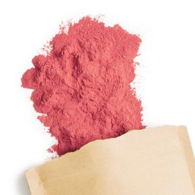 Organic Cranberry Powder, 100 g