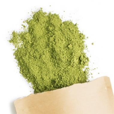 Organic Matcha Green Tea Powder, 60 g