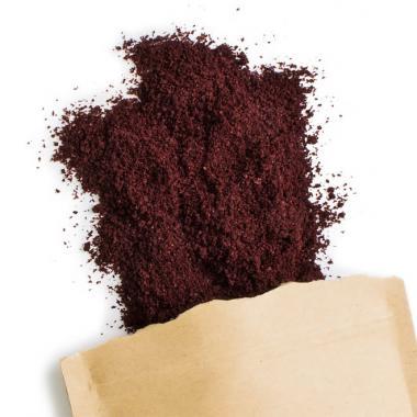 Organic Acai Powder, 250 g