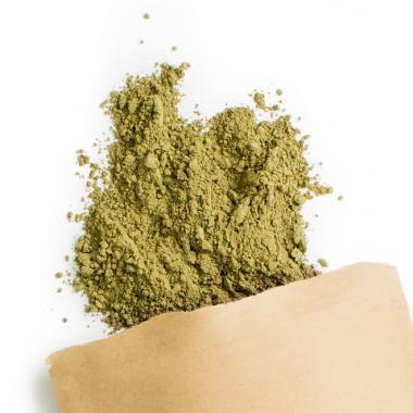 Stevia Powder, 100 g