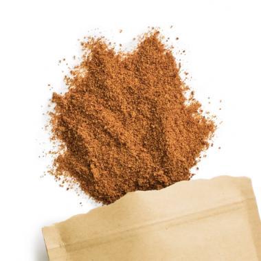 Organic Coconut Sugar, 250 g