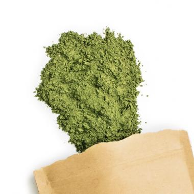 Gynostemma Powder, 100 g