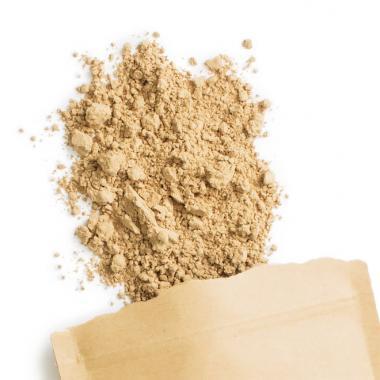 Organic Triphala Powder, 500 g