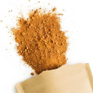 Organic Acerola Powder, 100 g