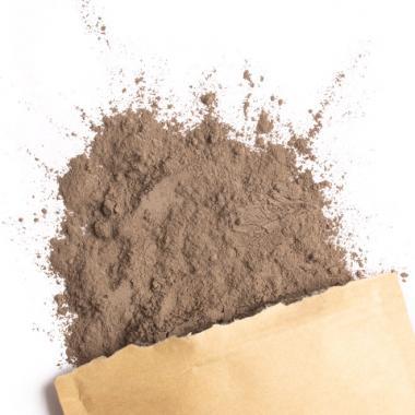 Organic Wood Ear Mushroom Powder, 100 g