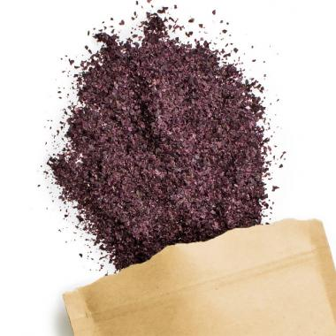 Dulse Flakes, 100 g