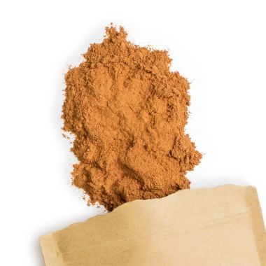 Cat's Claw Powder, 500 g