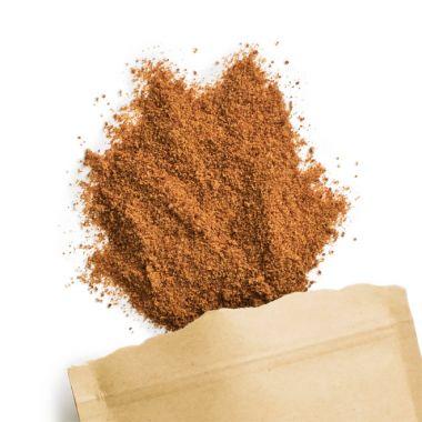Organic Coconut Sugar, 1 kg