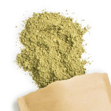 Organic Neem Powder, 100 g