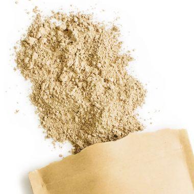 Organic Shiitake Mushroom Powder, 100 g