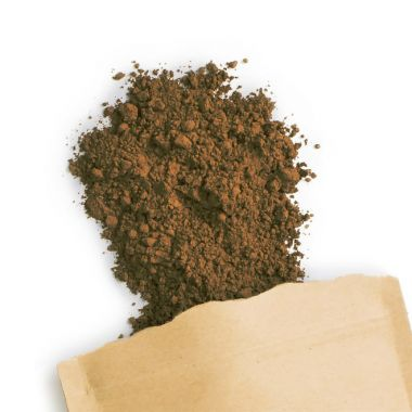 Organic Fo-Ti Root Powder, 500 g