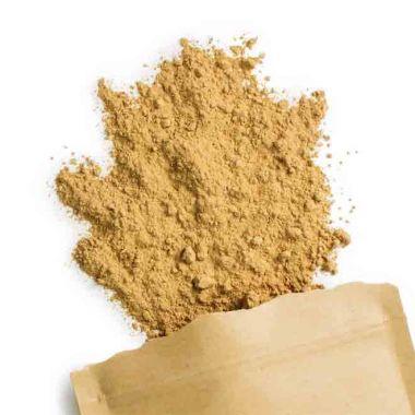 Organic Triphala Powder, 100 g