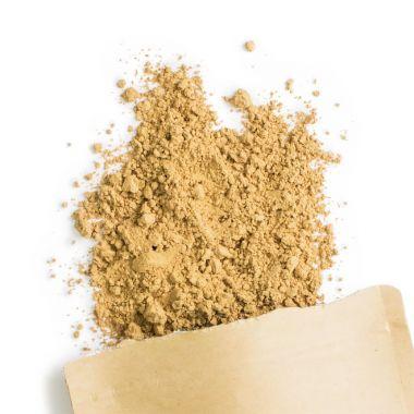 Organic Rosehip Powder, 100 g