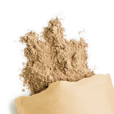 Aloe Vera Powder, 100 g