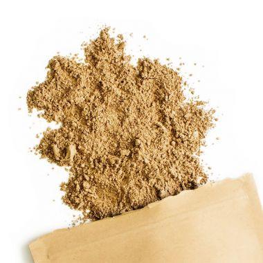 Organic Reishi Mushroom Powder, 100 g