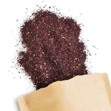 Organic Aronia Powder, 100 g