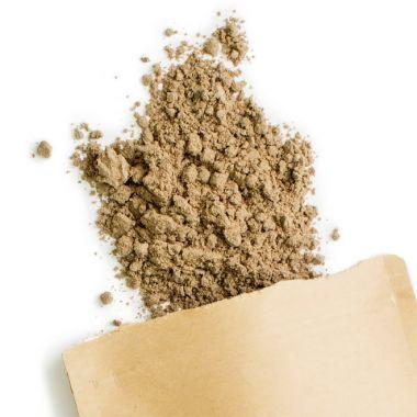 Organic Chia Protein Powder, 250 g